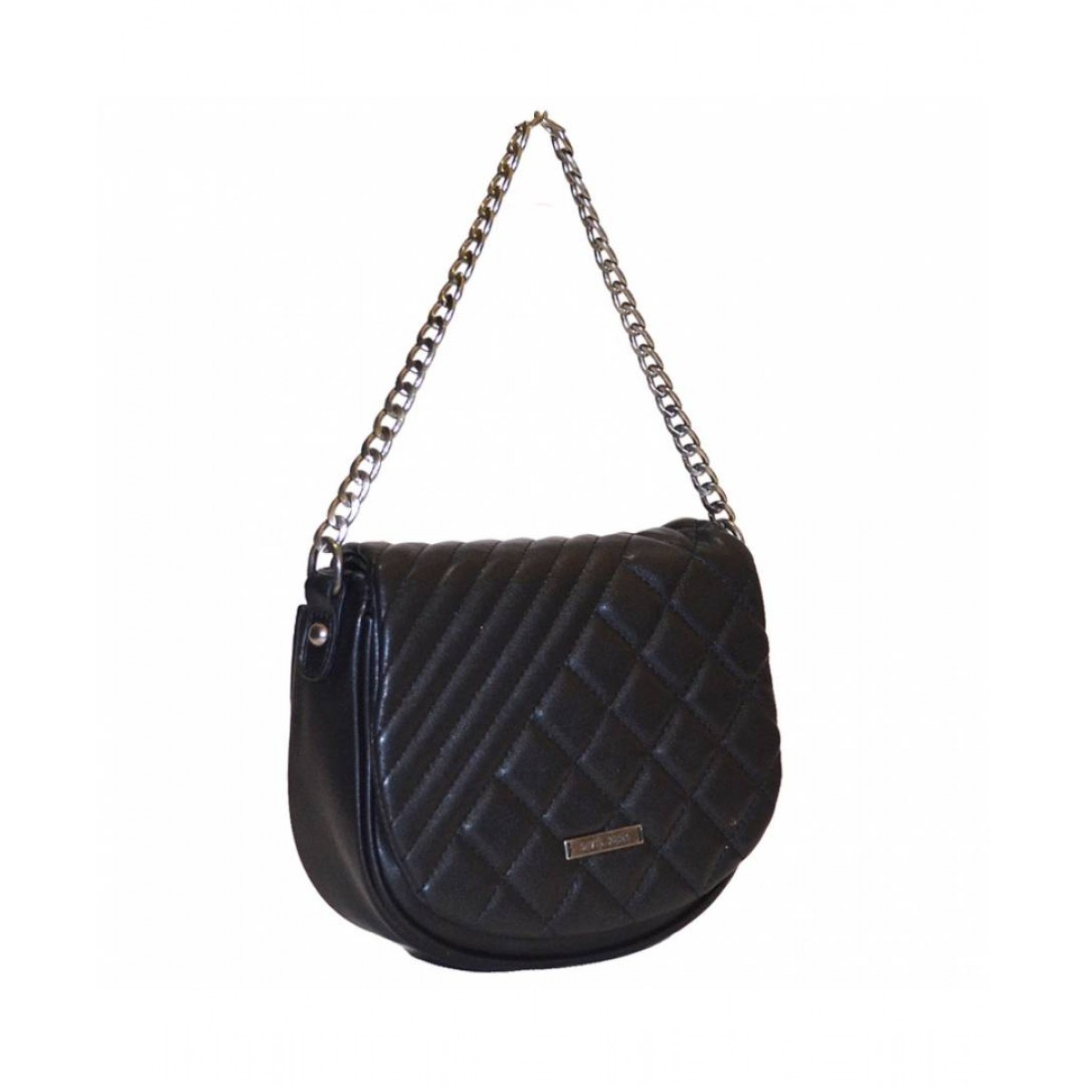 Жіноча сумка David Jones 3990-1