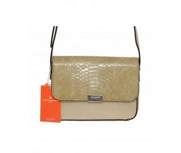 Жіноча сумка David Jones 5025-2