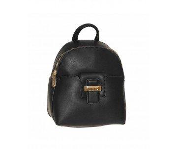 Жіночий рюкзак  David Jones 5203-3