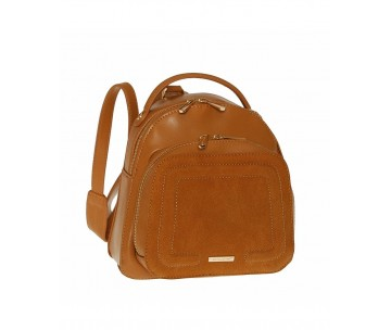 Жіночий рюкзак David Jones 5207-2