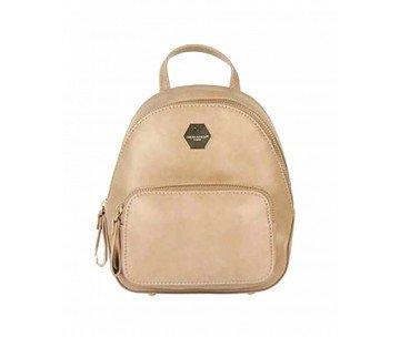 Жіночий рюкзак David Jones 5526-2