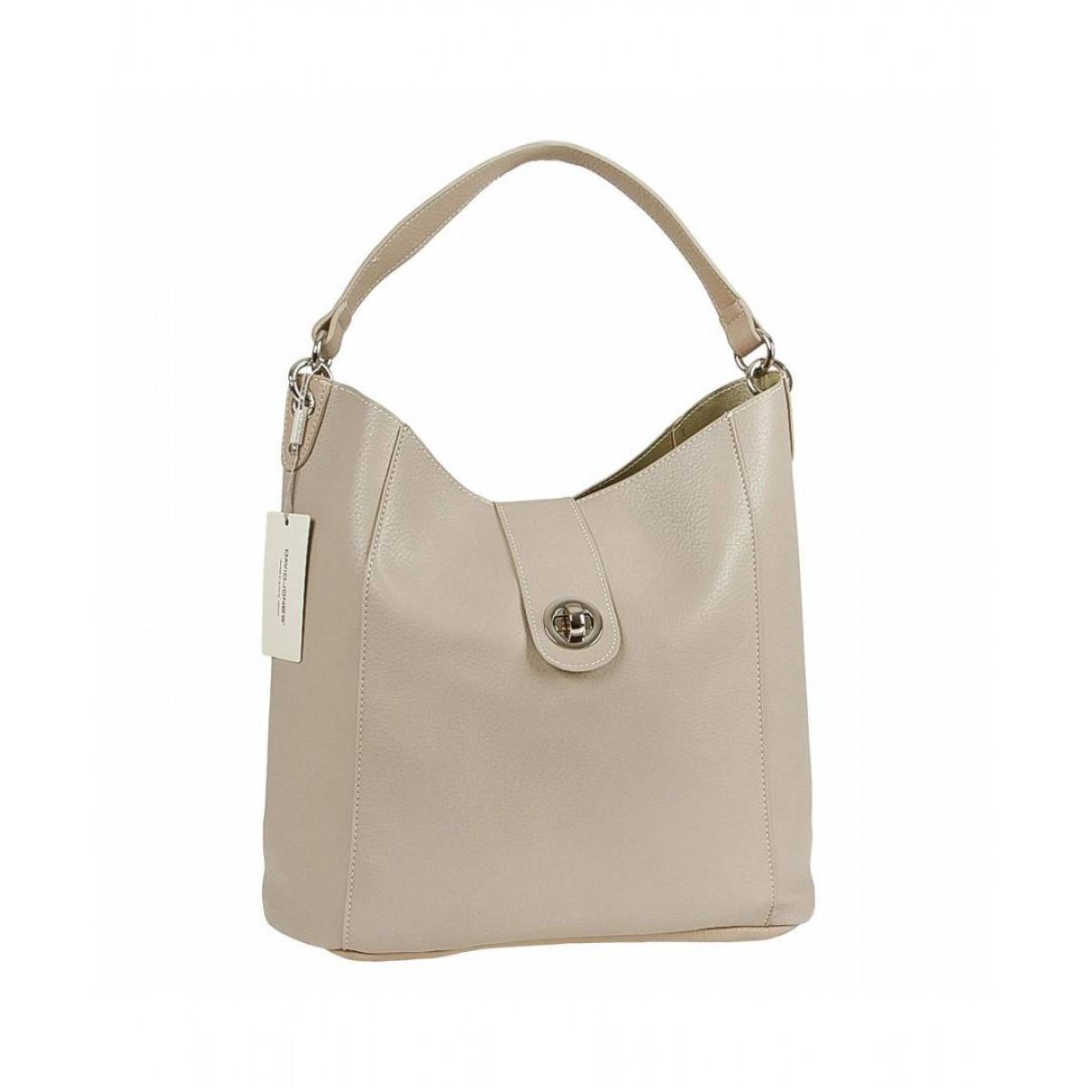 Жіноча сумка David Jones 5568-1
