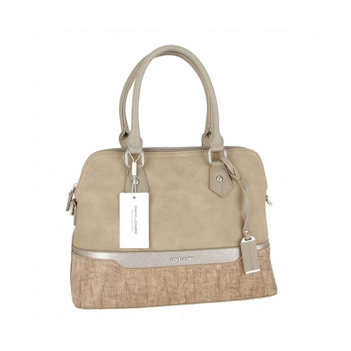 Жіноча сумка David Jones 5610A-2