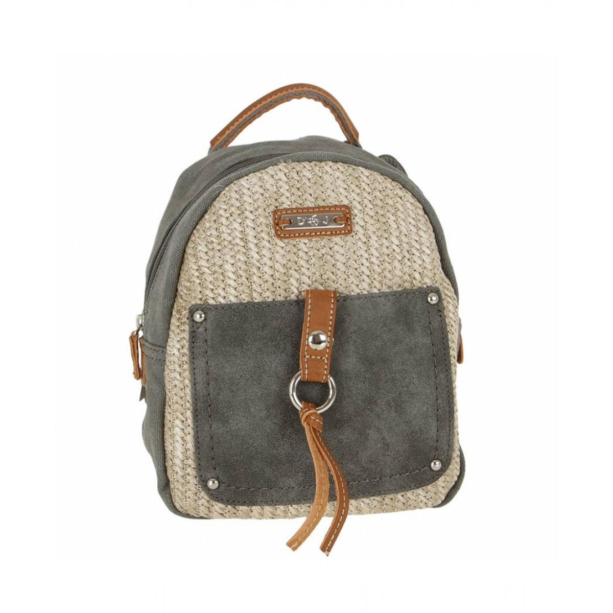 Рюкзак David Jones 5778-3