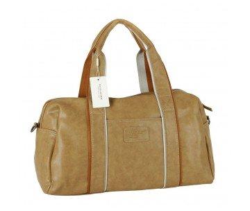 Дорожня сумка David Jones 5917-1 D.CAMEL