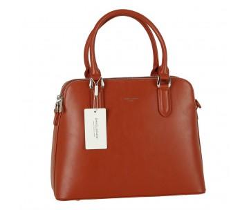 Жіноча сумка David Jones 6407-2 SIENNA