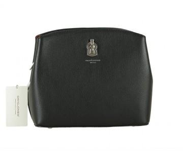 Жіноча сумка David Jones 6419-1 BLACK