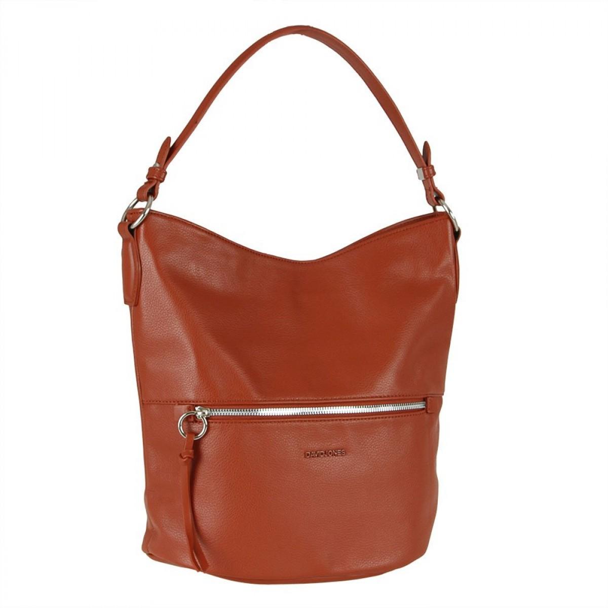 Жіноча сумка David Jones 6422-1 SIENNA