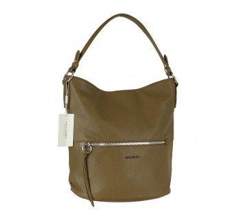 Жіноча сумка David Jones 6422-1 VERT