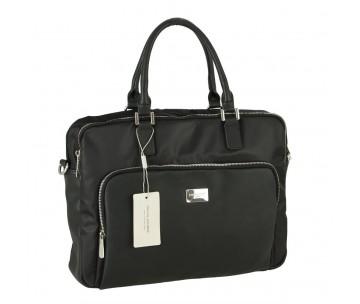 Жіноча сумка David Jones 795505 BLACK