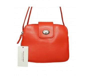 Жіноча сумка David Jones CM 5520-2