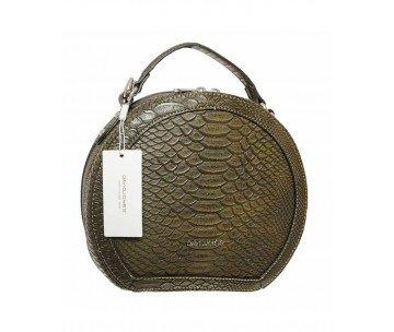 Жіноча сумка David Jones CM3250