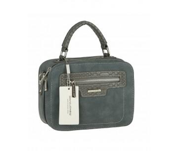 Жіноча сумка David Jones CM3510