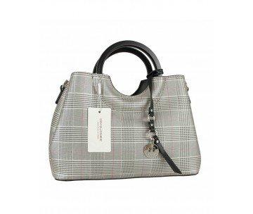 Жіноча сумка David Jones CM5193 BLACK