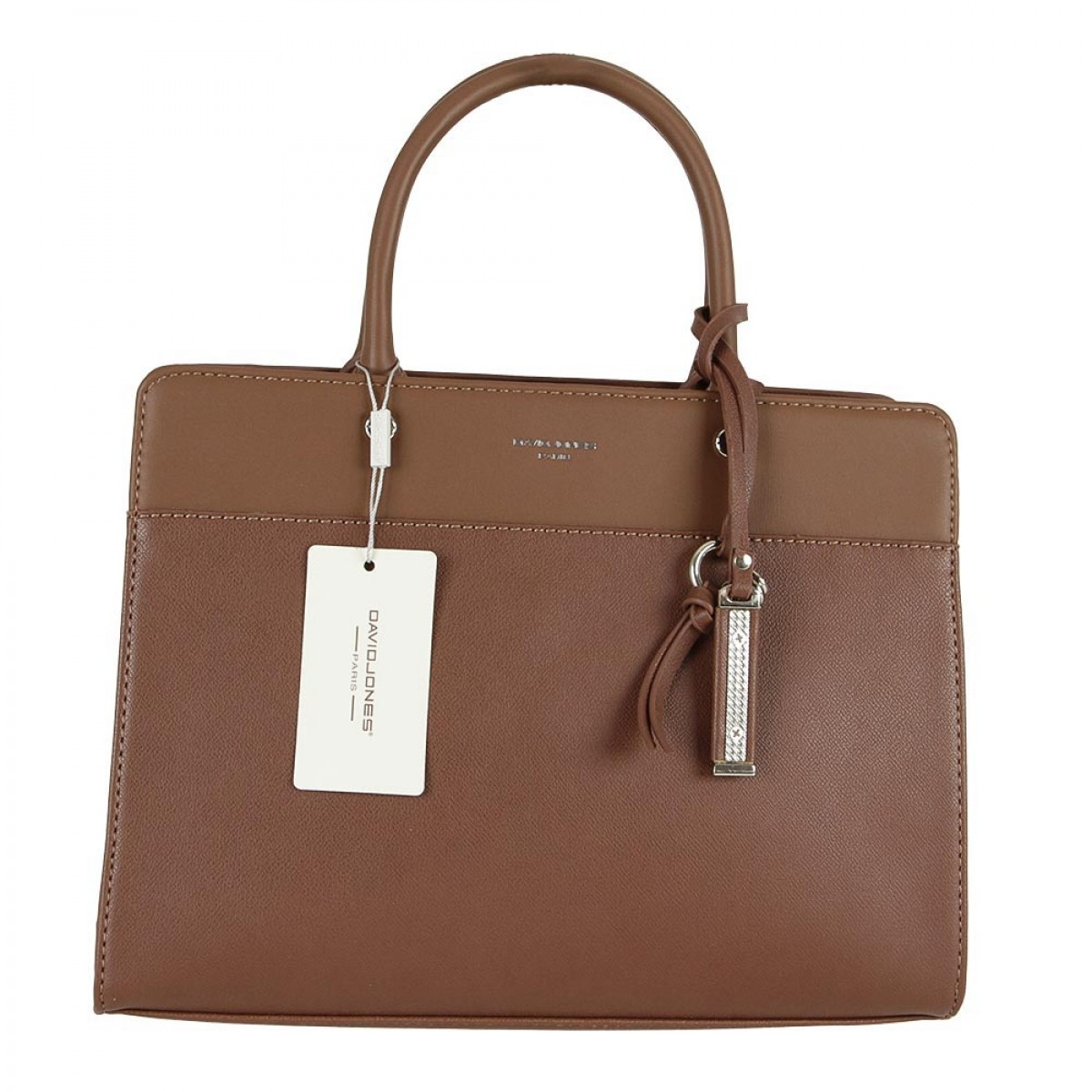 Сумка David Jones CM5338 D.CAMEL
