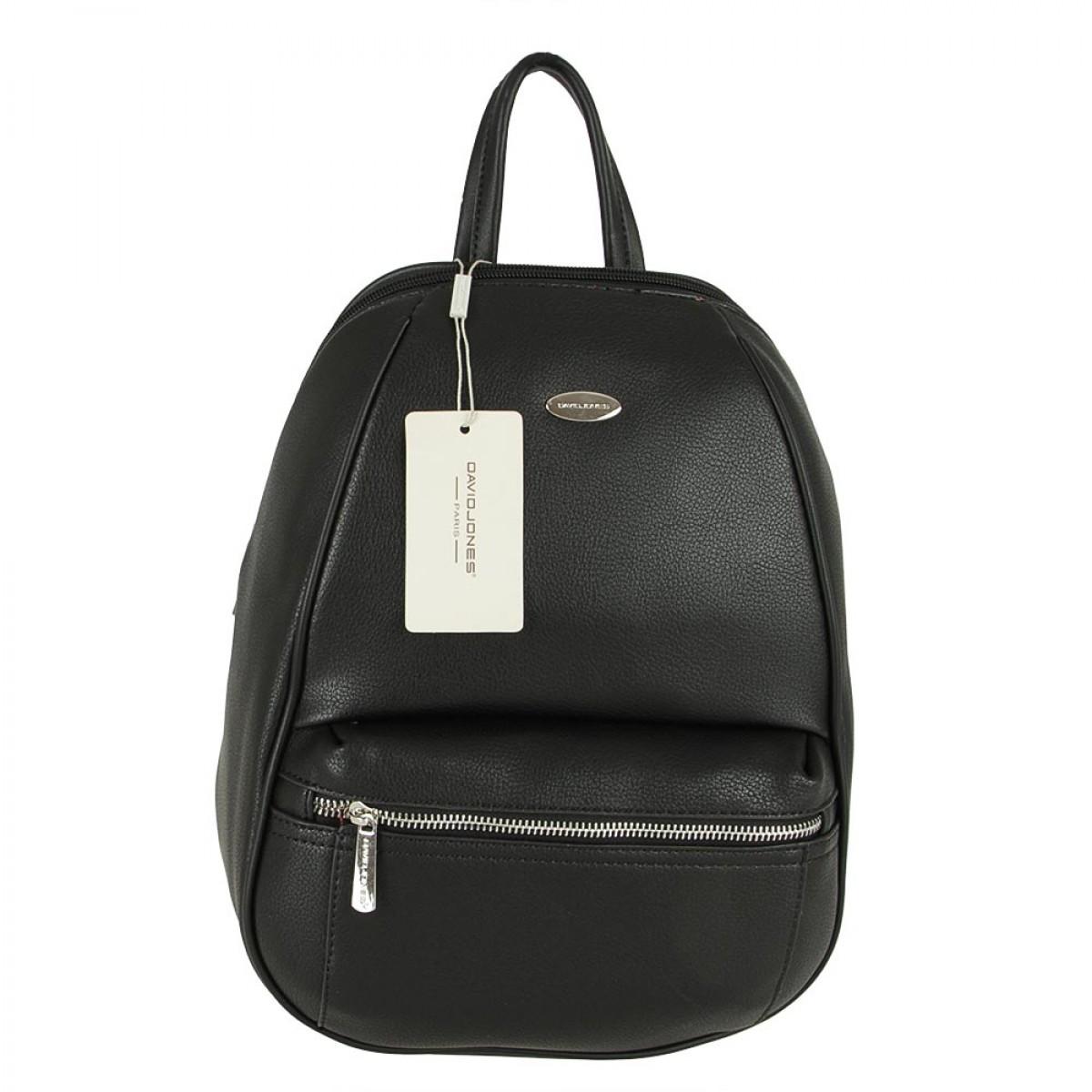 Рюкзак David Jones CM5504 BLACK