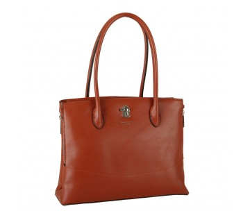 Жіноча сумка David Jones CM5885 CONGAC