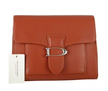Жіноча сумка David Jones CM5915 SIENNA