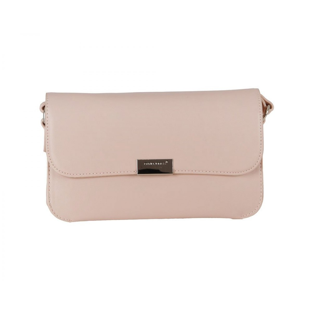 Жіноча сумка David Jones CM6018A PINK