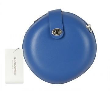 Жіноча сумка David Jones K017 BLUE
