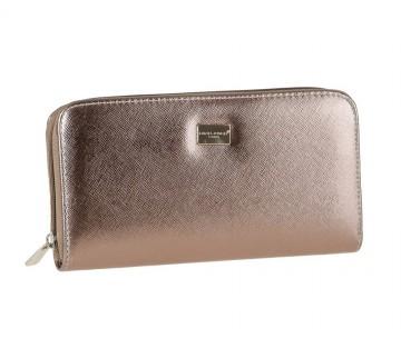 Жіночий гаманець David Jones P043-510 ANCIENTG