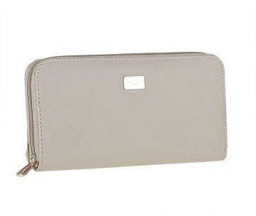 Жіночий гаманець David Jones P043-510 GREY